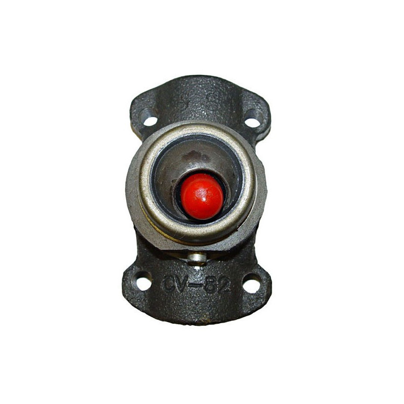 chape rotule de transmission avant 1994-01
