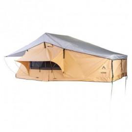 Tente de toit Freedom 180cm OB-RT-05-180