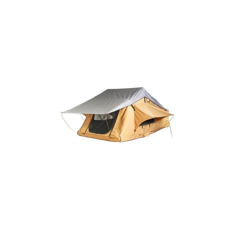 Tente de toit Freedom 140cm OB-RT-05-140