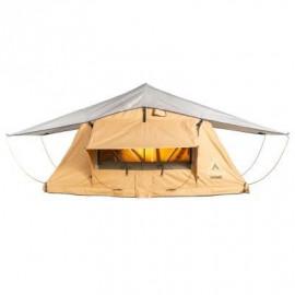 Tente de toit Freelife 140cm OB-RT-01-140