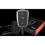 PedalBox avec APP Jeep Wrangler 3.6-L. + 2.8-L. CRD