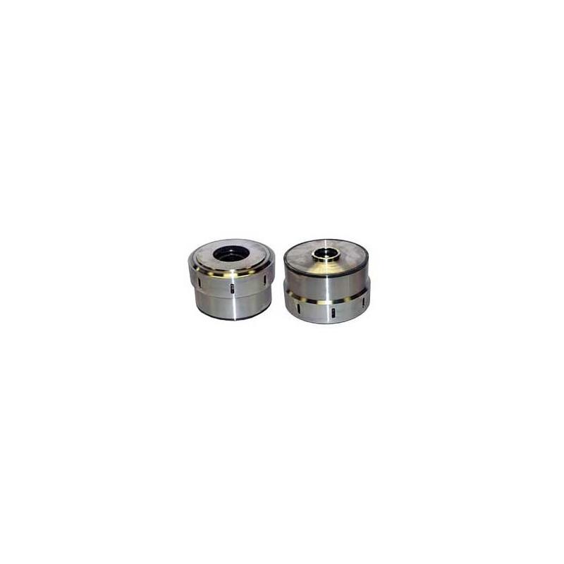 viscocoupleur boite transfert NP247 1999-04