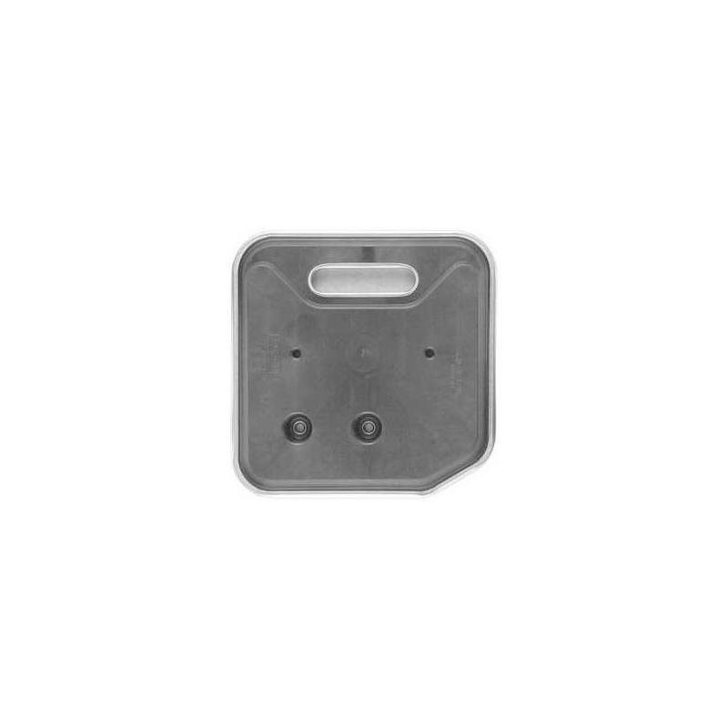 filtre de boite automatique 42RE 2000-04
