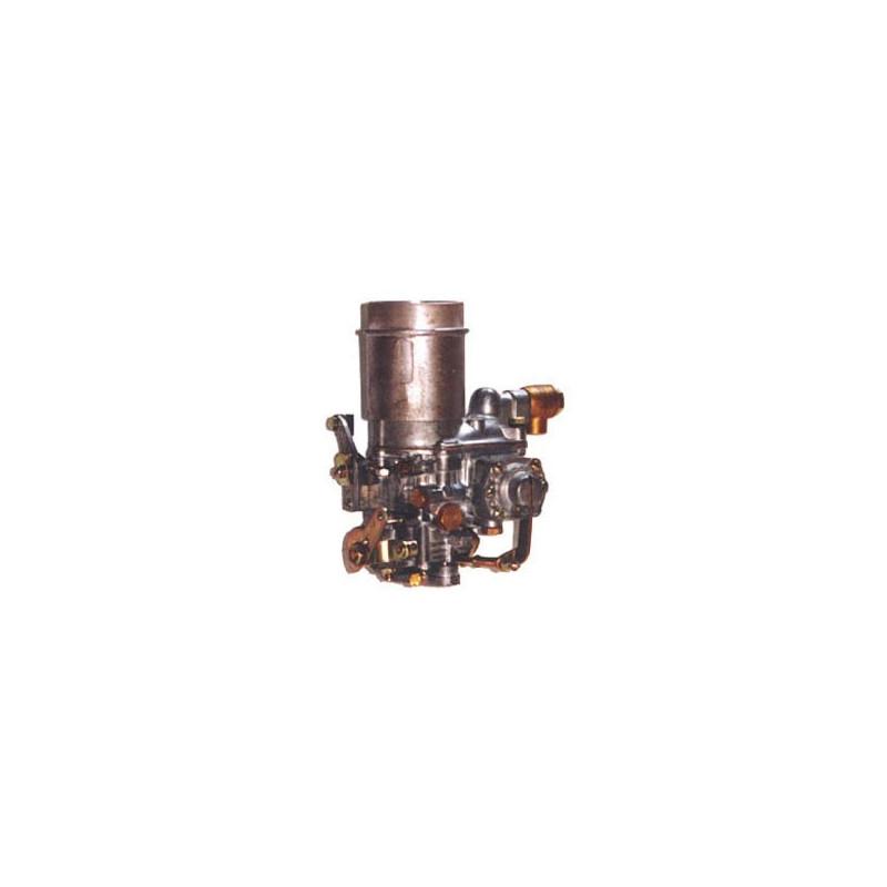 carburateur SOLEX complet MB