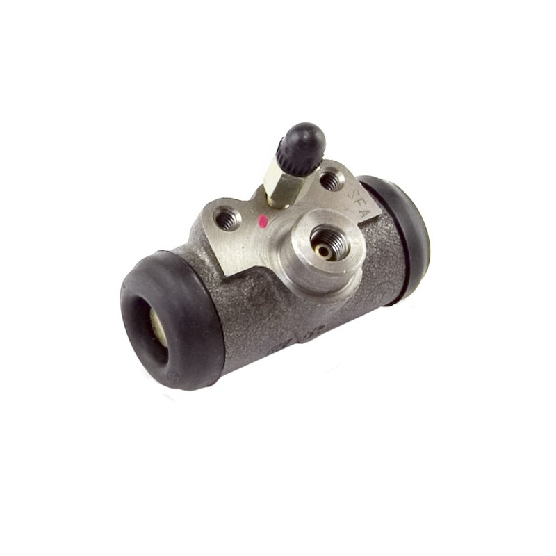 cylindre de roue arriere MB