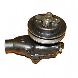 pompe a eau MB