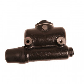 maitre cylindre de frein MB