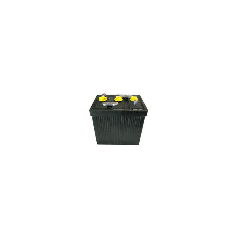 batterie 6 volts MB