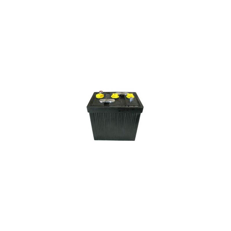batterie 6 volts MB