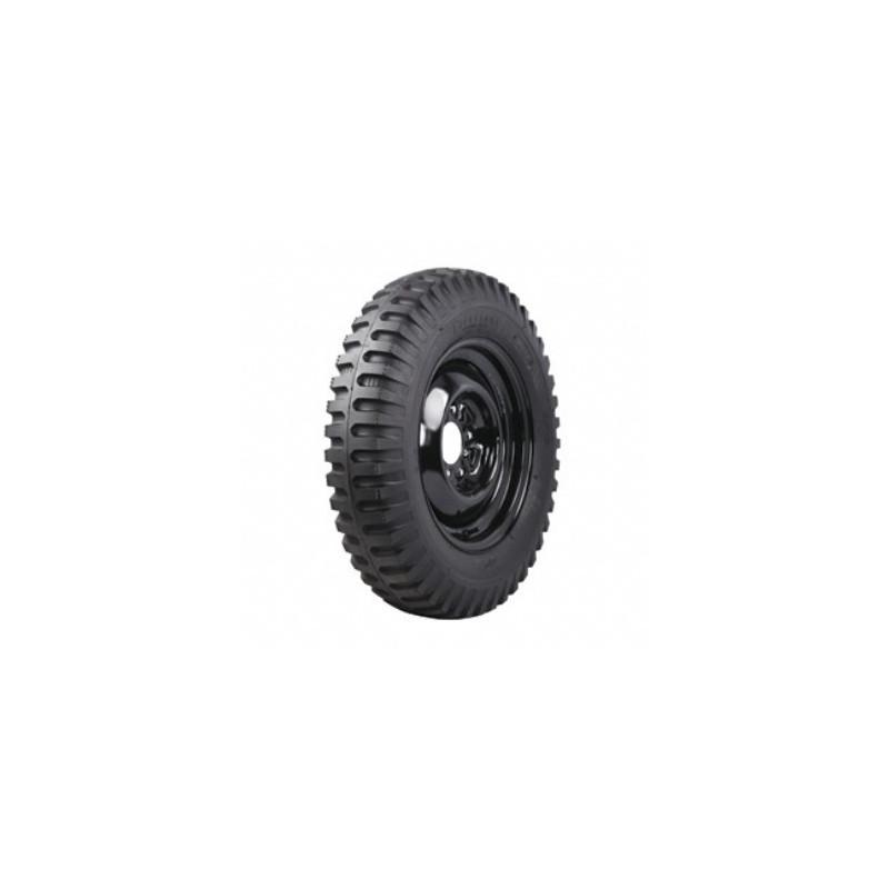 pneu military 600x16 MB
