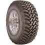 pneu cooper discoverer radial STT 33x12.50x15