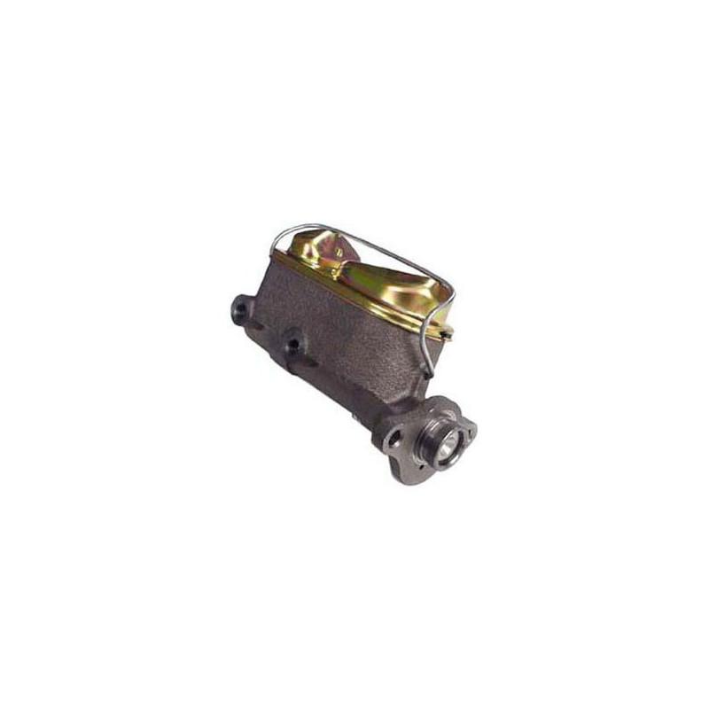 maitre cylindre de frein assisté 1984-94