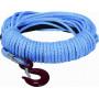 corde synthetique 9.4mm x 28M